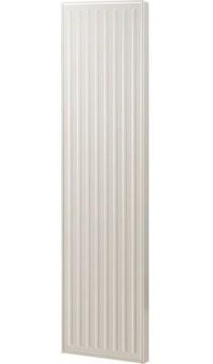 Radiateur eau chaude VERTICAL 21 H.2100mm L.750mm 2702W RADSON FRANCE