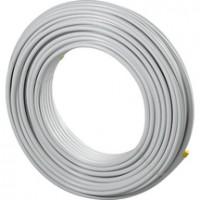 Tube Uni Pipe Plus 32x3,0 couronne 50m UPONOR
