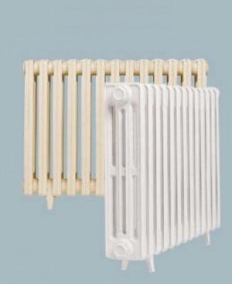 radiateur fonte ncx l ments 722 78 6 chappee rouen 76000 d stockage habitat. Black Bedroom Furniture Sets. Home Design Ideas