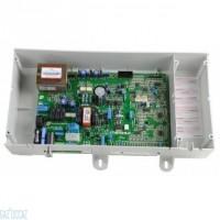 Boitier électrode CD25/32/45 FRISQUET