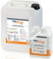 Kit injection SOLUTECH PERMO