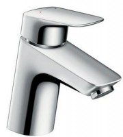 Mitigeur lavabo HG LOGIS 70 eco C3 HANSGROHE