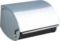 Porte-papier WC à rouleau inox DELABIE