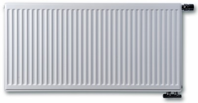 radiateur hygi nic 6 connexions type 10 h 900mm l 1040mm 26 l ments 925w brugman petit. Black Bedroom Furniture Sets. Home Design Ideas