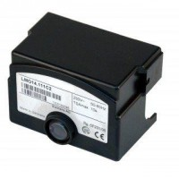 Boîte relais  LMO14111 0.42U PCE DET CHAPPEE/BROTJE/IS CHAUFF