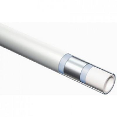 Tube alu/pe6-Xc d25 5m TECE FRANCE