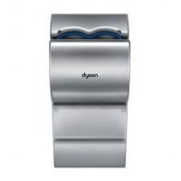 Sèche-mains Airblade AB14 gris - DYSON