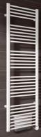 Sèche-serviettes électrique PRIMEO2 + booster