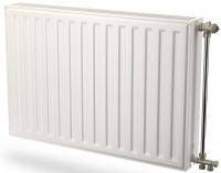 Radiateur eau chaude standard 21S 500 900 1080w RADSON FRANCE