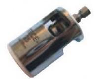 Outil calibreur-chanfreineur TECELOGO 16mm TECE FRANCE