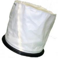 Sac filtre tissu pour NESO 500 PROGALVA