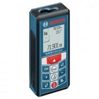 Télémètre laser BOSCH GLM 80 BOSCH