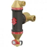 Séparateur air et boues FLAMCOVENT-CLEAN Smart 1 FLAMCO FLEXCON