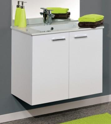 destock meubles salle de bain pas cher d stockage habitat. Black Bedroom Furniture Sets. Home Design Ideas