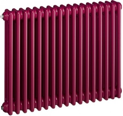 radiateur vuelta horizontal eau chaude 2143w acova saint brieuc 22000 d stockage habitat. Black Bedroom Furniture Sets. Home Design Ideas