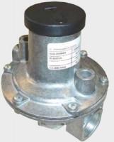Régulateur de pression GDJ 15 300mbar SA11 DE DIETRICH
