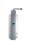 Chauffe-eau OPTIMA V16 150l sur socle à ventouse sans veilleuse STYX