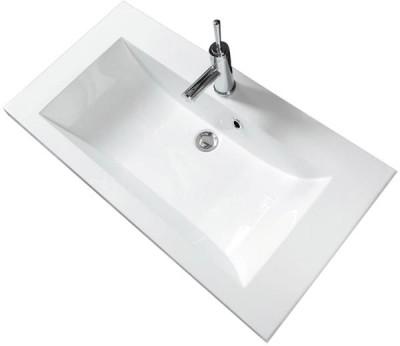 Plan synthèse SEDUCTA 90cm  blanc