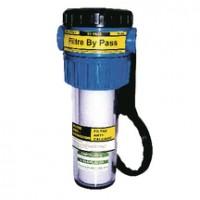 Filtre anti tartre/corrosion FABP34 POLAR FRANCE