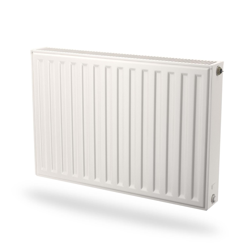radiateur eau chaud integra r versible 22 500 600 957w radson france strasbourg 67100. Black Bedroom Furniture Sets. Home Design Ideas