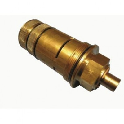 Cartouche thermostat 1/2 IDEALUX IDEAL STANDARD