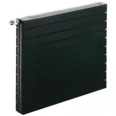 Radiateur horizontal eau chaude FASSANE PACK - 2277W ACOVA