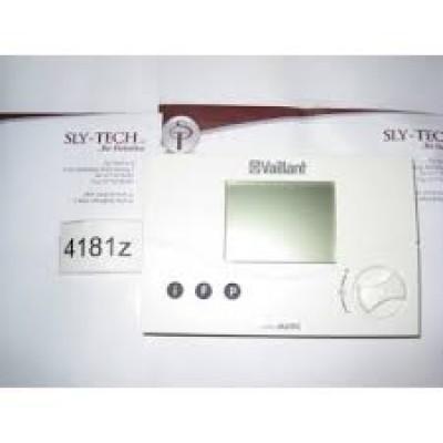 thermostat calormatic 330 vaillant illzach 68110. Black Bedroom Furniture Sets. Home Design Ideas