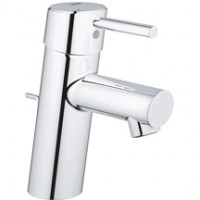 Mitigeur lavabo CONCETTO II GROHE