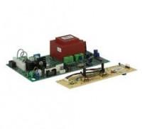 Circuits imprimés ARISTON THERMO