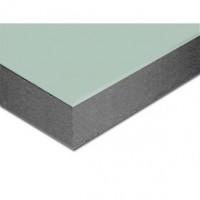 Doublage polystyrène 10+100 placomur performance marine PLACOPLATRE SA