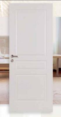 Destock portes menuiserie pas cher d stockage habitat for Bloc porte alveolaire