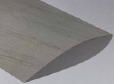 stratifi egger c3 f396 basaltino gris st10 0 8x2800x1310. Black Bedroom Furniture Sets. Home Design Ideas