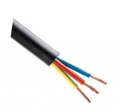 Câble HO7RNF 3G1 5 HO7RNF 3G1.5 C50 DAUMESNIL