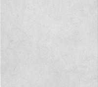 8x33,3 grès émaillé plinthe ECOGRES living ice voir PADANA