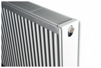 destockage radiateur