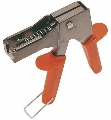 Pince PA automatique pour cheville métallique FISCHER