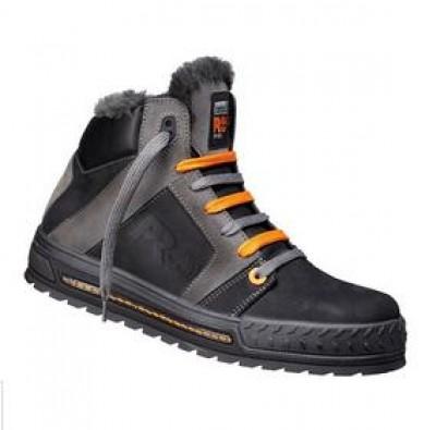 SRC sécurité 41 de Chaussures HONEYWELL SHELTON S3 SA black qwIxfz