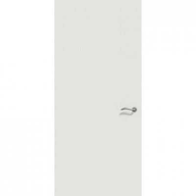 Bloc-porte âme pleine prépeint 730 DP huisserie créaconfort  72x57mm RD PD1/2T KEYOR