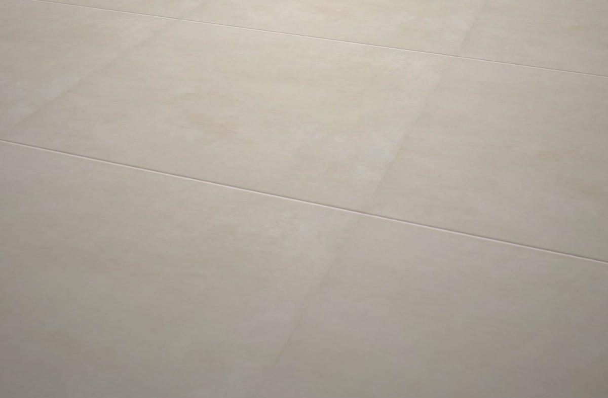 Carrelage salon 43 43 cement marfil les essarts 85140 for Fin de stock carrelage