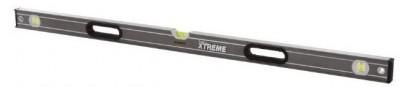 Niveau tubulaire FATMAX EXTREME aluminium 180cm HILAIRE