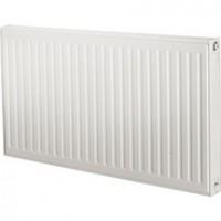 Radiateur eau chaude integra réversible type 22 600 900 1649w RADSON FRANCE