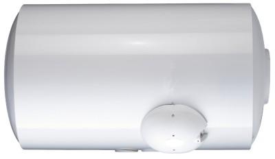 chauffe eau lectrique altech 100l horizontal bas thermoplongeur altech versailles 78000. Black Bedroom Furniture Sets. Home Design Ideas