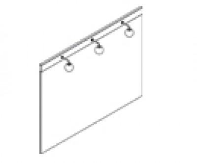 miroir reposant 140 decotec marseille 13014 d stockage habitat. Black Bedroom Furniture Sets. Home Design Ideas