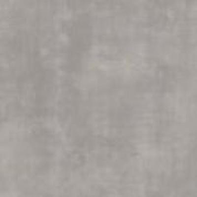 Carrelage parefeuille 43 43 kansas gris pei 5 bo te de 1 for Parefeuille carrelage