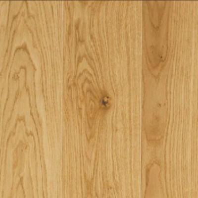 parquet ch ne manoir bross vernis mat palace clic 8 lames soit berry. Black Bedroom Furniture Sets. Home Design Ideas