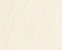 Receveur TRENDY ARDESIA beige 120 ACQUABELLA CONSTRUPLAS