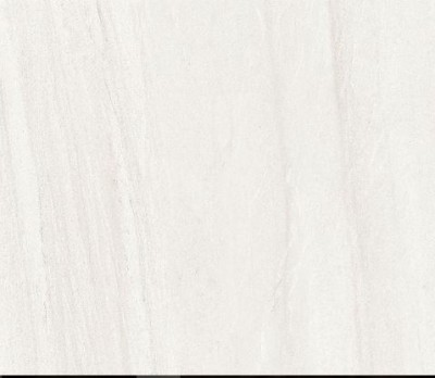 Carrelage Sol Igr S C Rame 60x60 Purestone Bianco Levigato Rectifi Piemme Ceramiche
