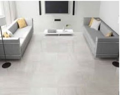 Carrelage sol igr s c rame 60x60 purestone bianco levigato for Ceramiche piemme carrelage