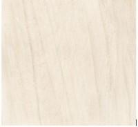 Carrelage PURESTONE beige naturel 60x60cm PIEMME CERAMICHE