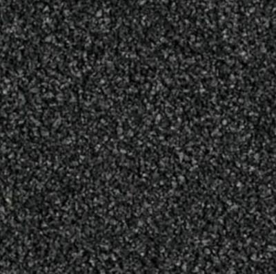 sable de sablage vasligrit sac de 35kg les essarts. Black Bedroom Furniture Sets. Home Design Ideas